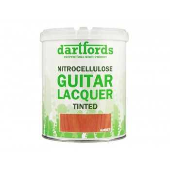 dartfords Nitrocellulose Lacquer FS5132