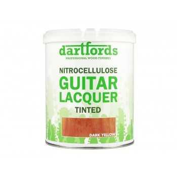 dartfords Nitrocellulose Lacquer FS5123