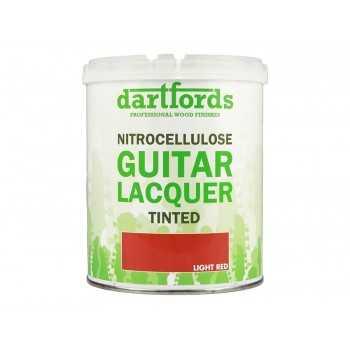 dartfords Nitrocellulose Lacquer FS5122