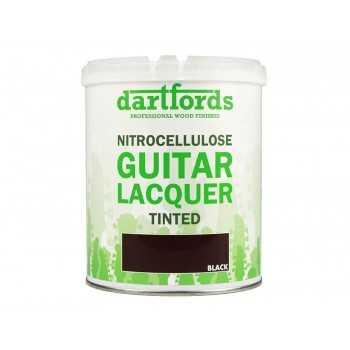 dartfords Nitrocellulose Lacquer FS5124