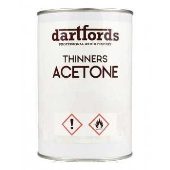 dartfords Thinners FS7064