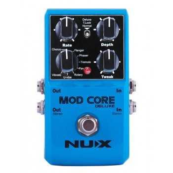 NUX Core Series MODCDLX
