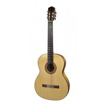 Salvador Cortez Flamenco Series CF-55