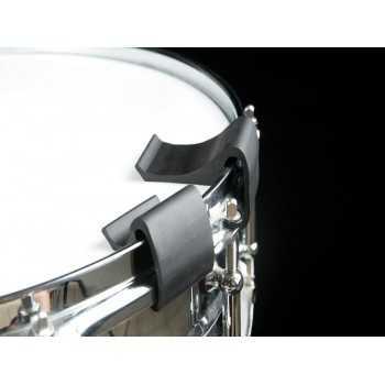 DrumClip DCS
