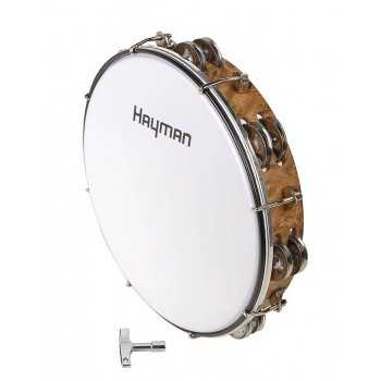 Hayman MT6-102-NE
