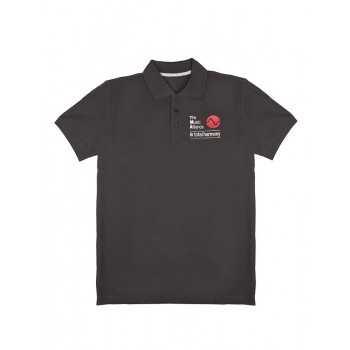 No brand TMA-P01-M