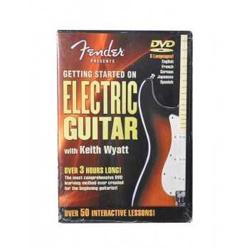 Fender Outlet 995048000