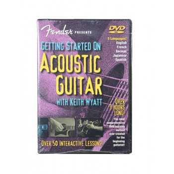 Fender Outlet 995049000