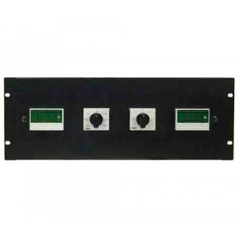Proel SDC-250