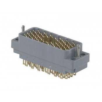 Proel ED-56-MP