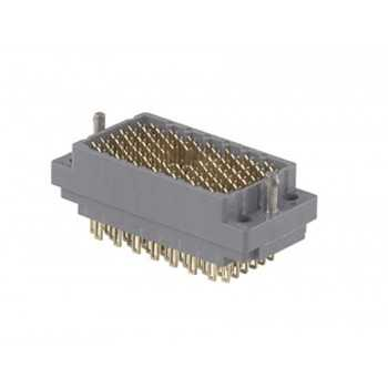 Proel ED-90-MP