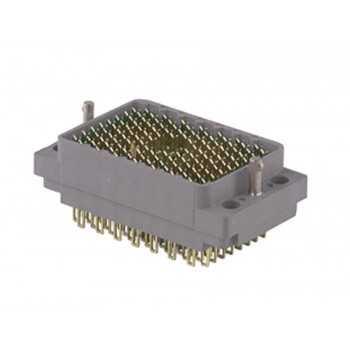 Proel ED-120-MP