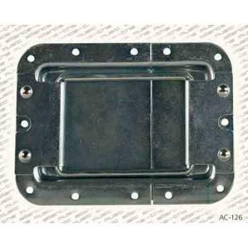 Proel AC126