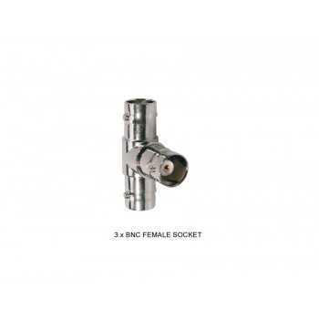 Proel BNC-59-FFF
