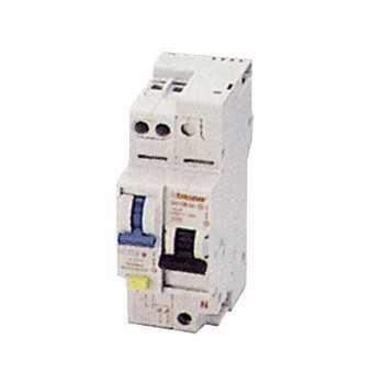 Proel SDC-810
