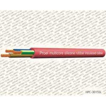 Proel HPC-3015SL