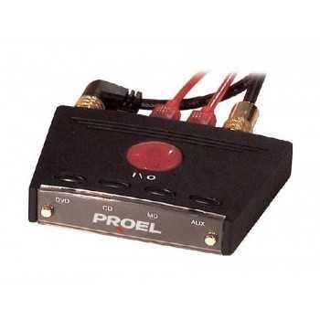 Proel OSW-1000