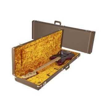 Fender Outlet 996178422