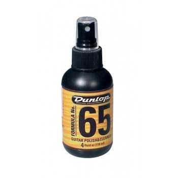 Dunlop DL-654