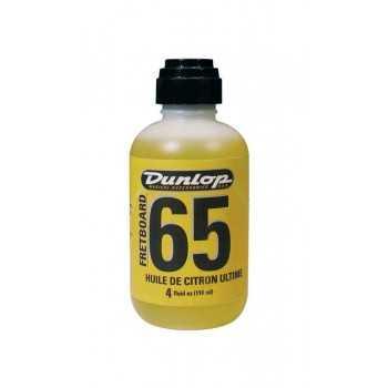 Dunlop DL-6554