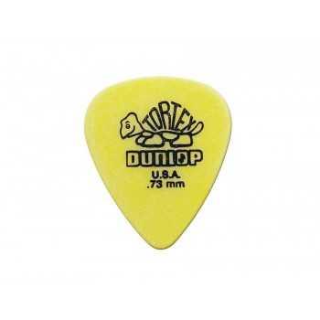 Dunlop 418-R-73