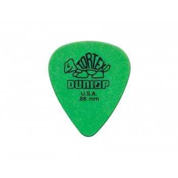 Dunlop 418-R-88