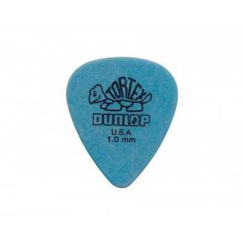 Dunlop 418-R-100