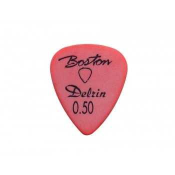 Boston PK-3550