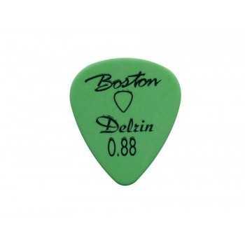 Boston PK-3588
