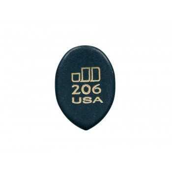 Dunlop 477-R-206