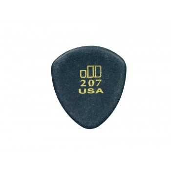 Dunlop 477-R-207