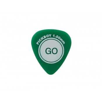Pickboy GP2501-100