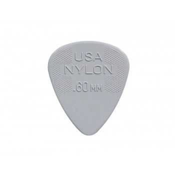 Dunlop 44-P-60