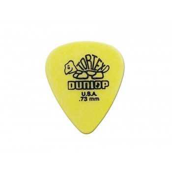 Dunlop 418-P-73