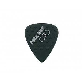 Pickboy GPNYL-070/S