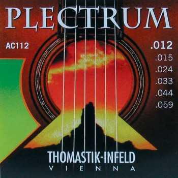 Thomastik THAC-112
