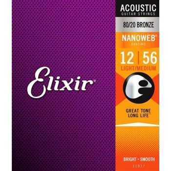Elixir EL-11077