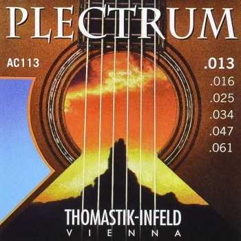 Thomastik THAC-113