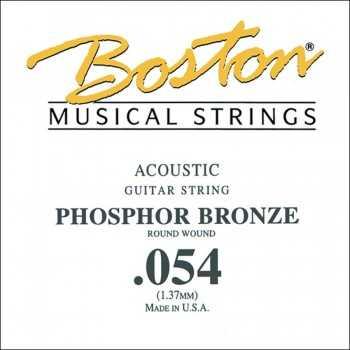 Boston BPH-054