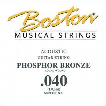 Boston BPH-040