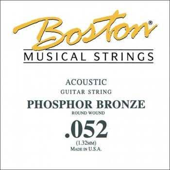 Boston BPH-052