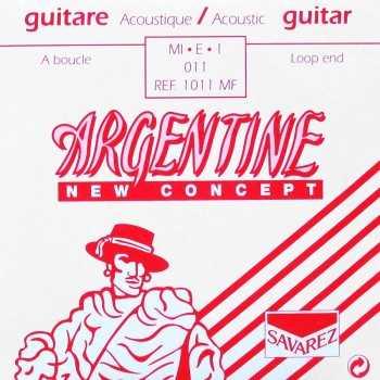 Argentine 1011-MF