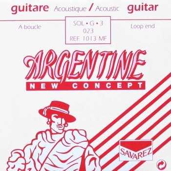 Argentine 1013-MF