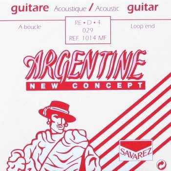 Argentine 1014-MF