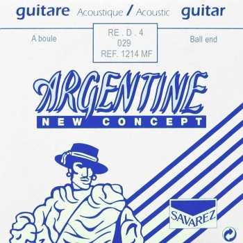 Argentine 1214-MF