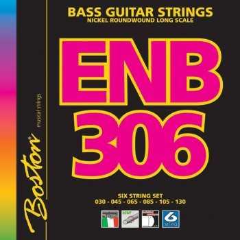 Boston ENB-306