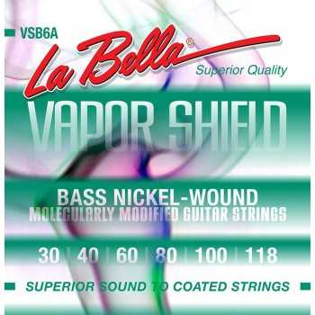La Bella VSB6A