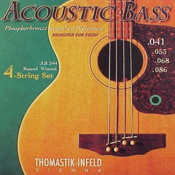Thomastik THAB-344