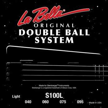 La Bella L-S100L