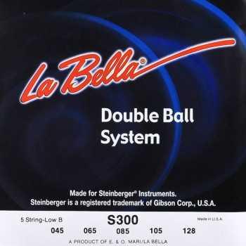 La Bella L-S300